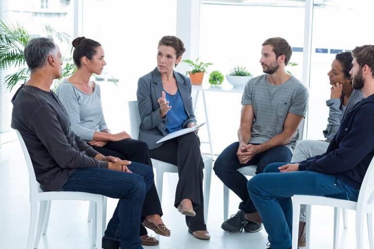 Rehab treatment and counselling- Rehab Melbourne