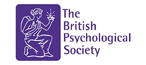 British psychological society JPEG logo